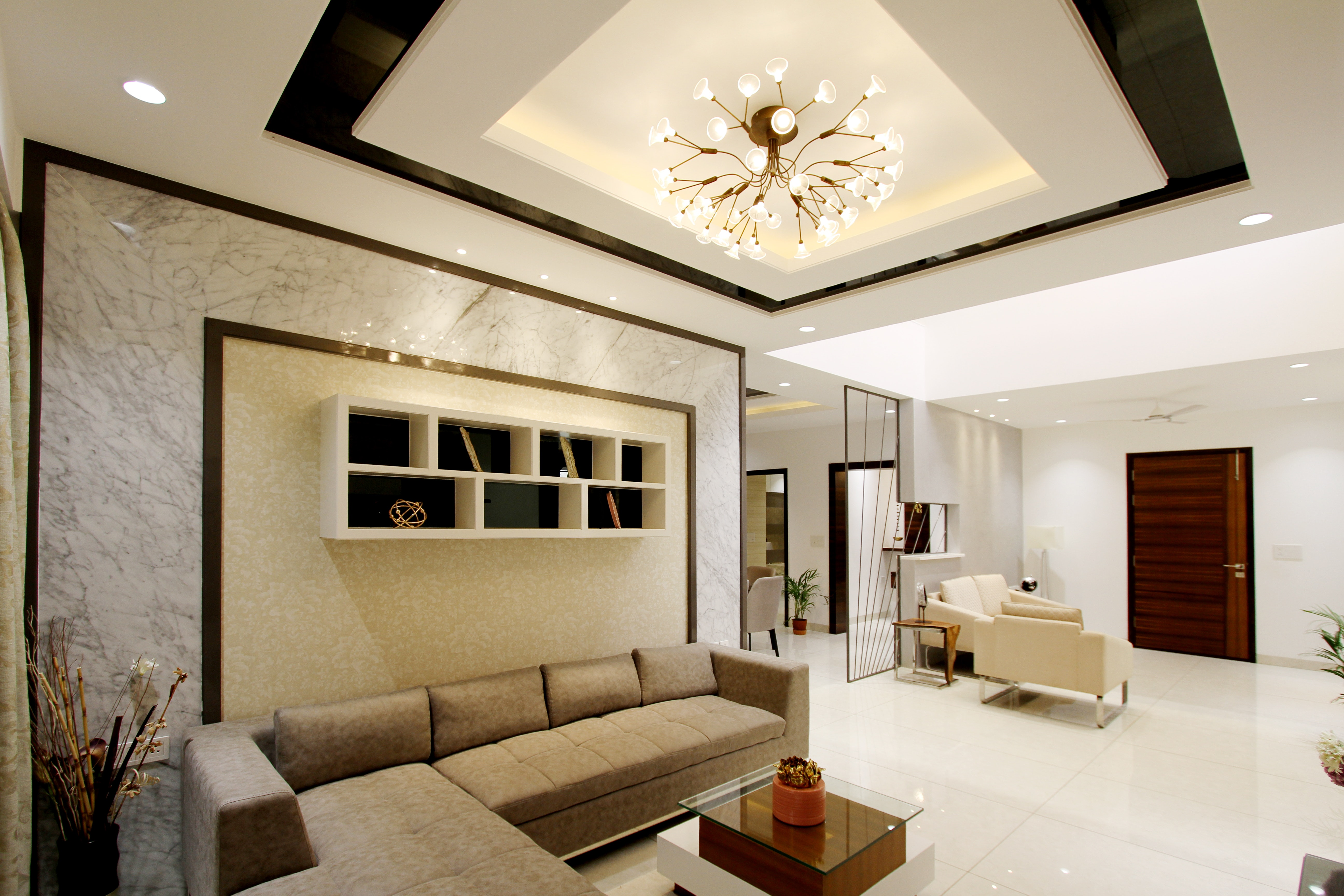 ceiling-chandelier-contemporary-2517507