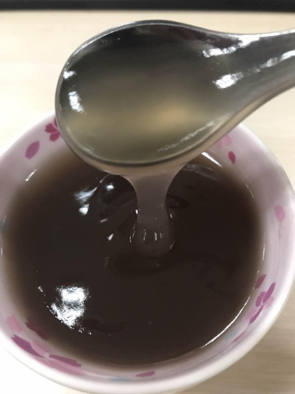 莲泰藕粉3
