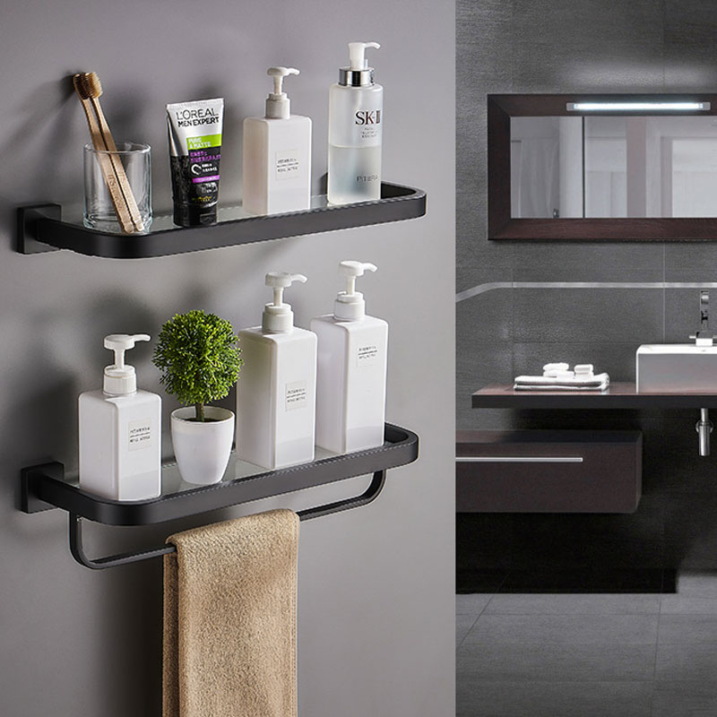 五金挂件 BATHROOM ACCESSORIES
