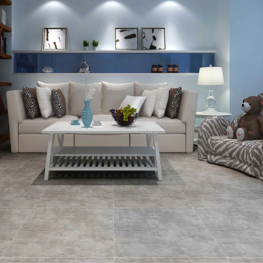GLAZED PORCELAIN TILES,CEMENT TILES
