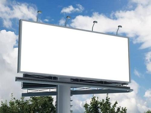 激光切割广告行业