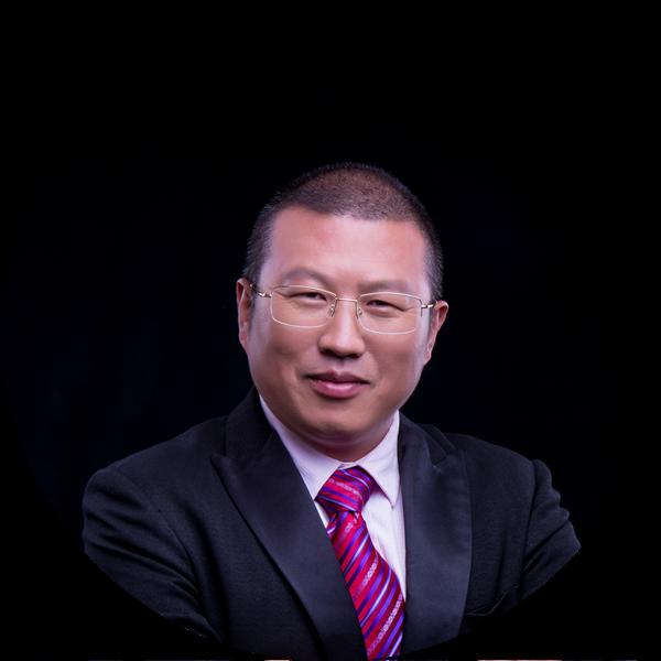 王少龍-圓