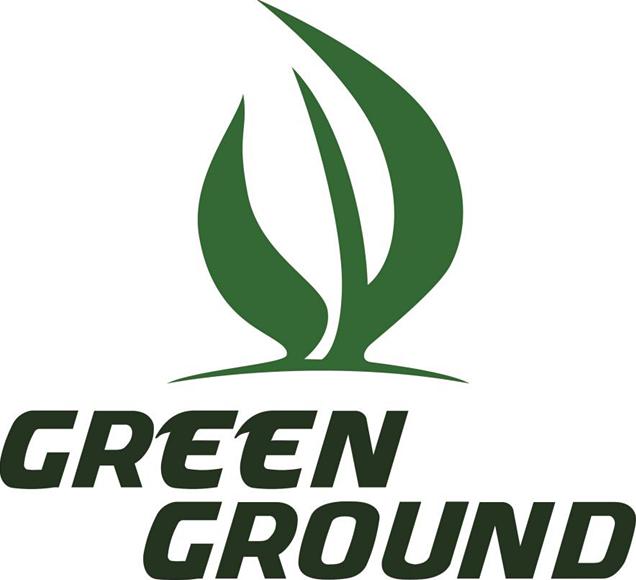 logo新_透明背景