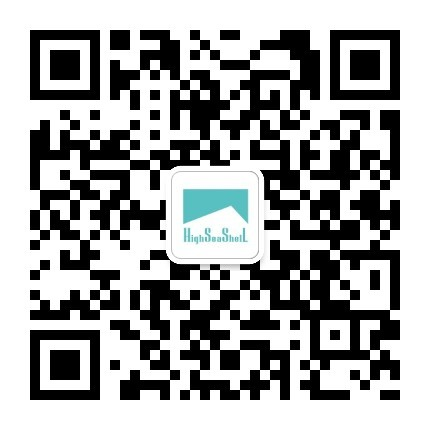 qrcode_for_gh_79fa21b4b6d6_430