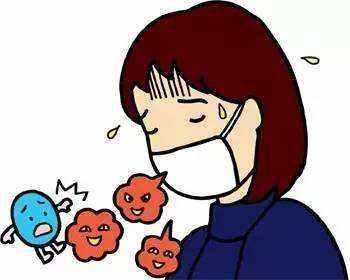 鼻炎的-timg-2