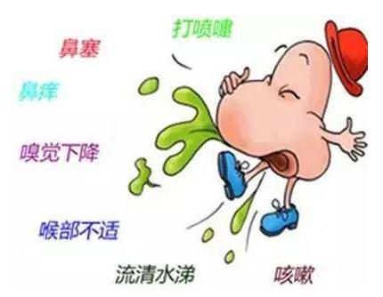 鼻炎的-u-2030976756,2644682306-fm-26-gp-0