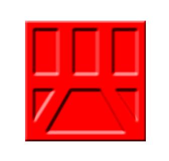 大发彩票注册logo2
