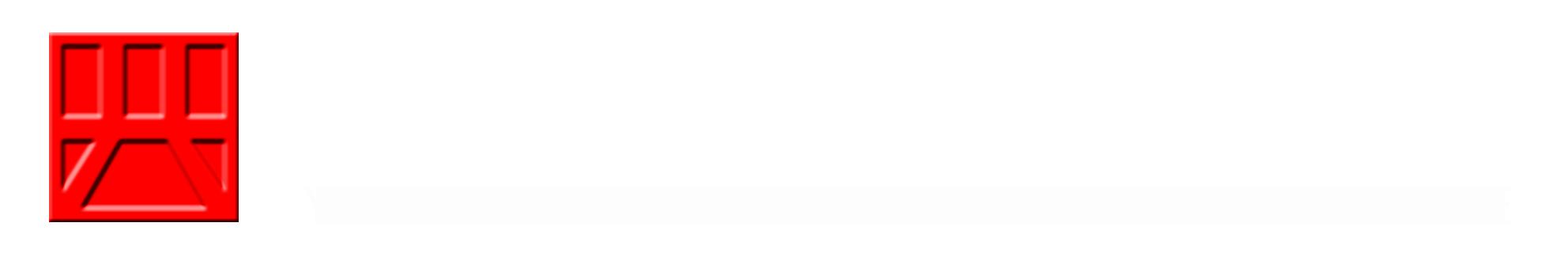 大发彩票注册logo1
