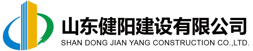 logo透明