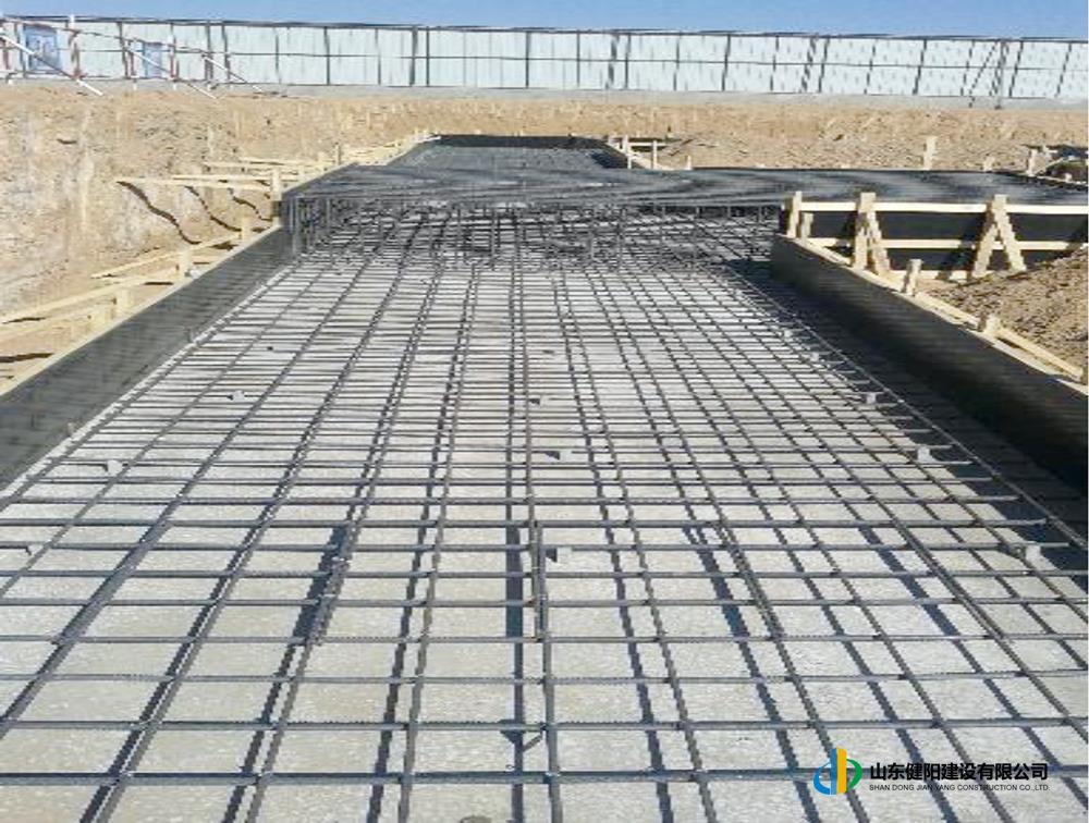 2-3齊魯石化340萬噸-年柴油加氫裝