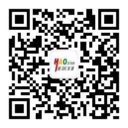qrcode_for_gh_8e5c9a5f8dbe_258