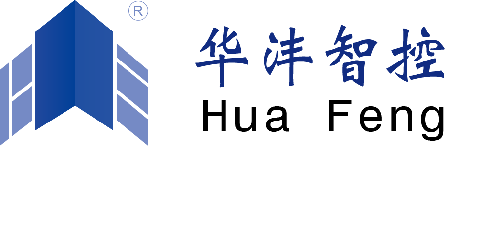 logo-hf1