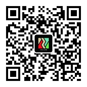 qrcode_for_gh_5bf3df595ad0_344