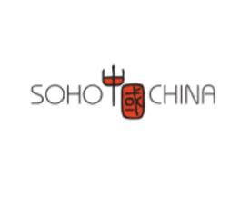 SOHO物业