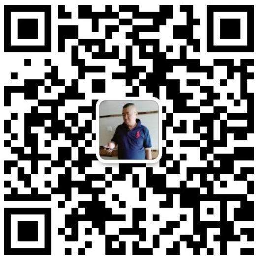 微信图片_20190330234033