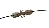 光纖光柵溫度傳感器FT-X