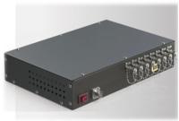 光纖光柵解調儀FI-2XX系列