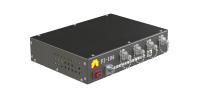 光纖光柵解調儀FI-1XX系列