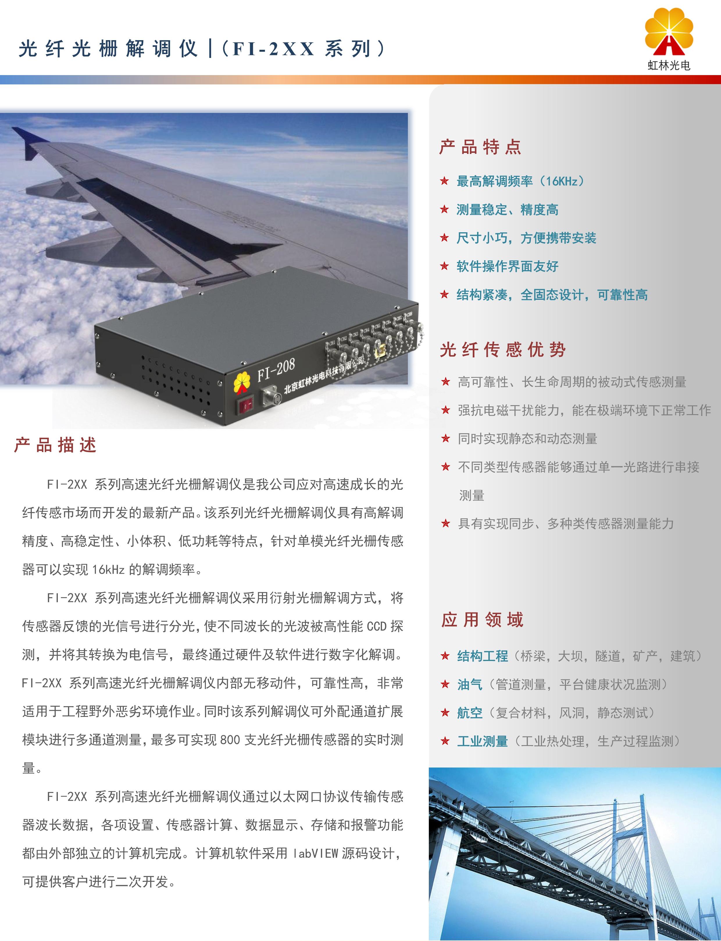 082313004437_0光纖光柵解調儀FI-2XX系列_1