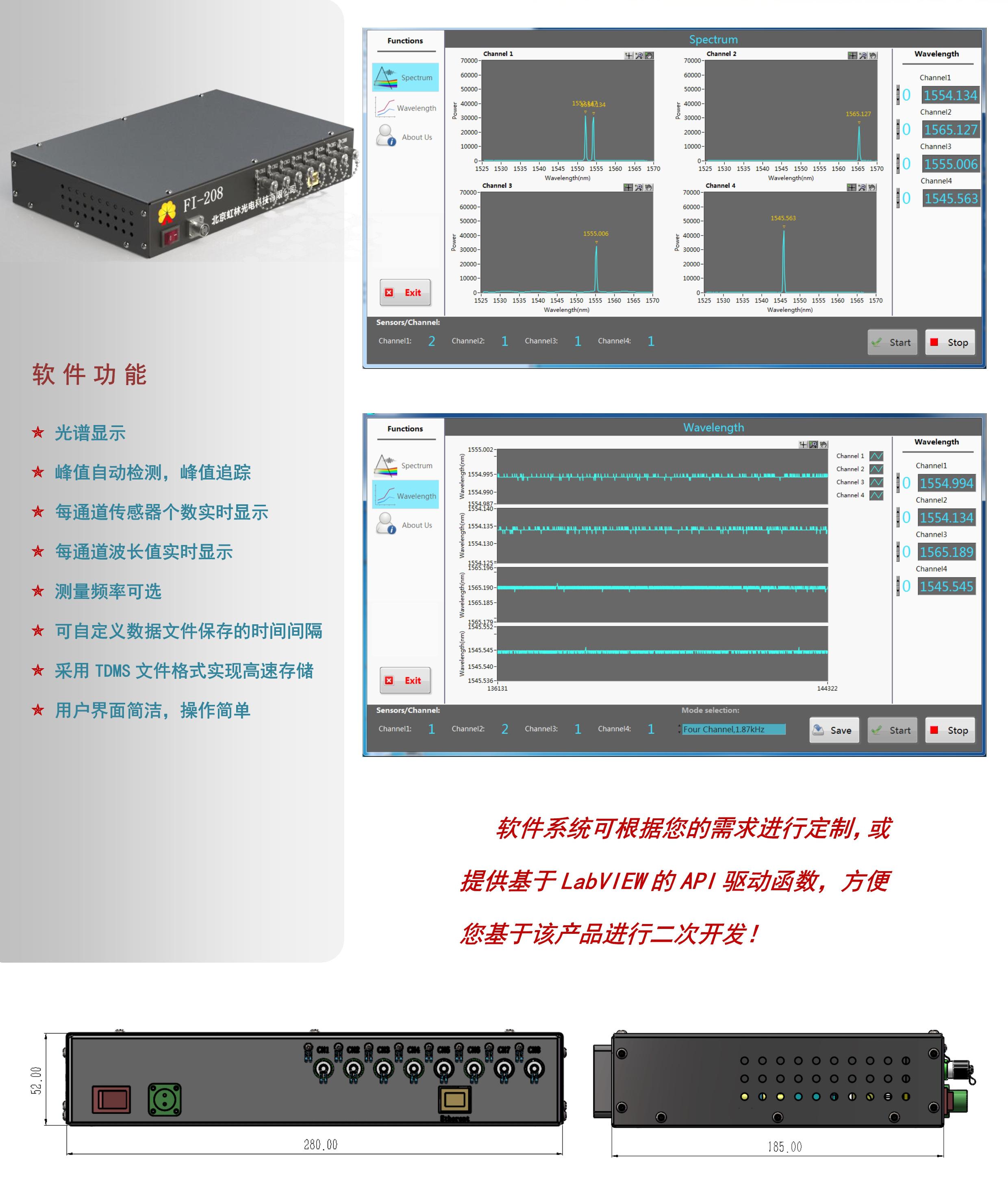 082313004437_0光纖光柵解調儀FI-2XX系列_3