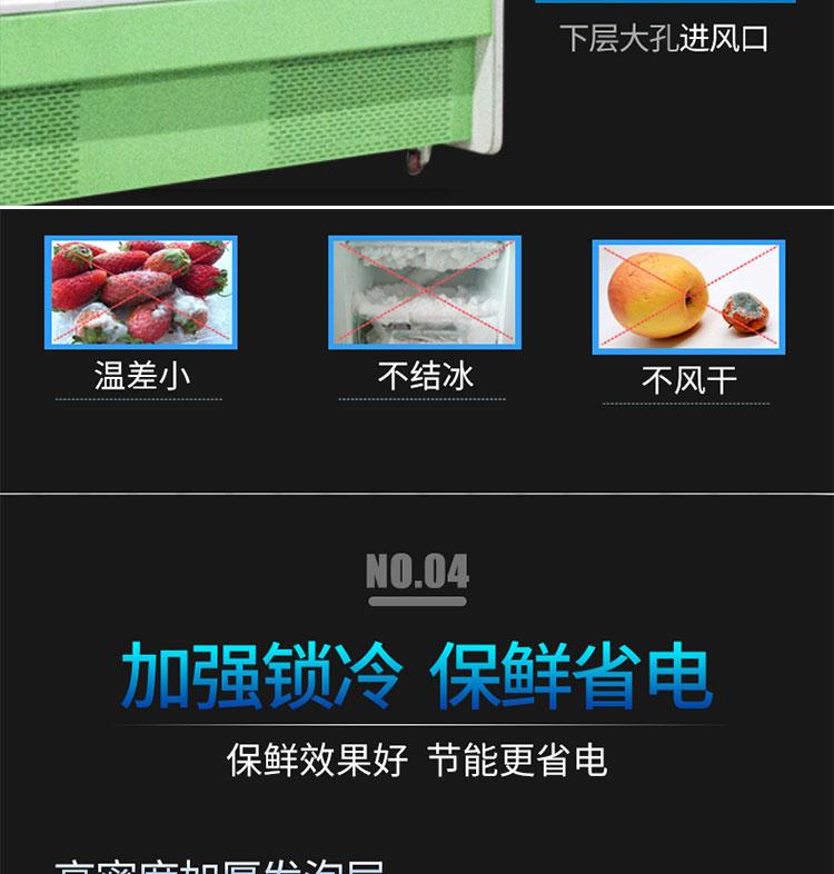 images-风幕柜详情_10