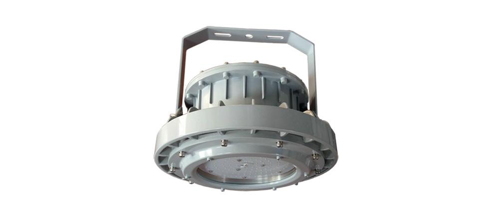 可調光防爆工礦燈