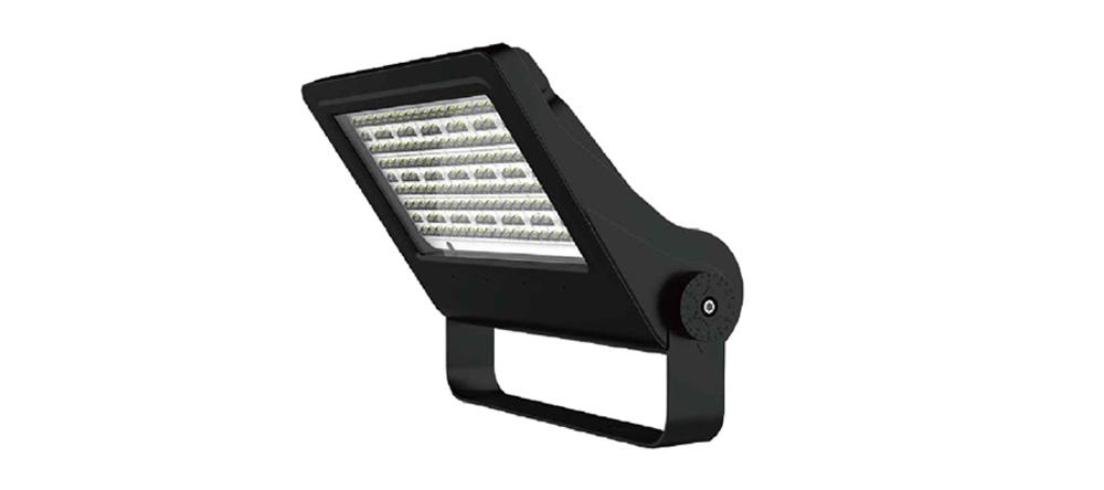 FL05-LED泛光燈