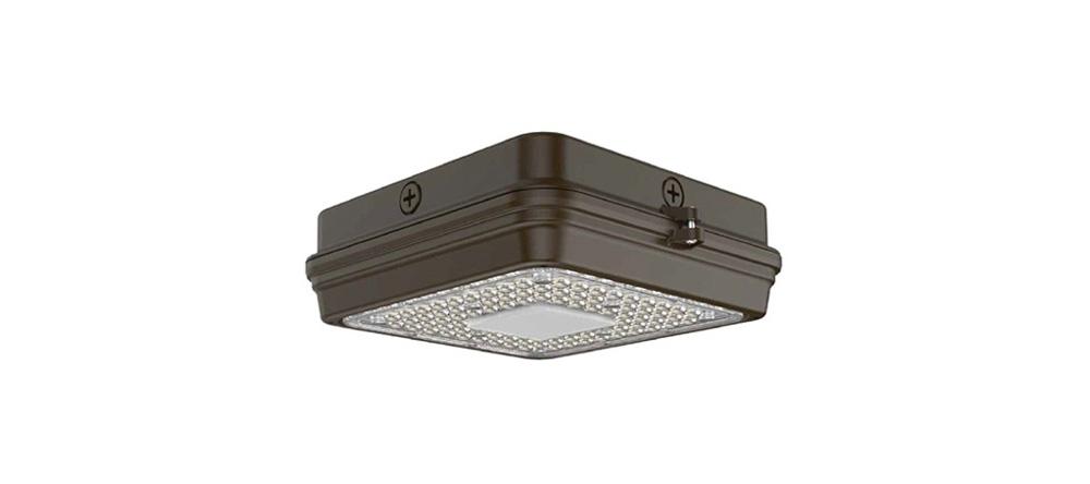 ST14-LED防水吸頂燈