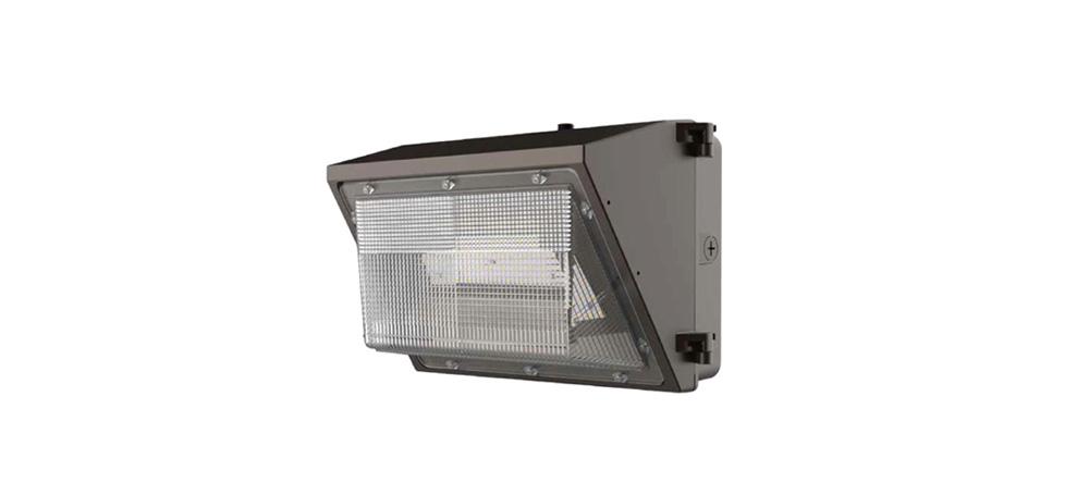 UWP02-LED光控防水壁燈