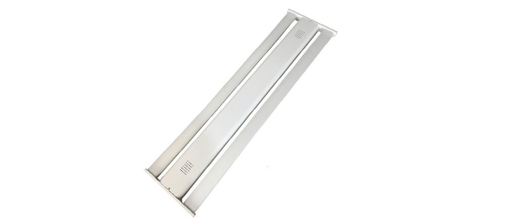 LGB4-2L-線條高棚燈