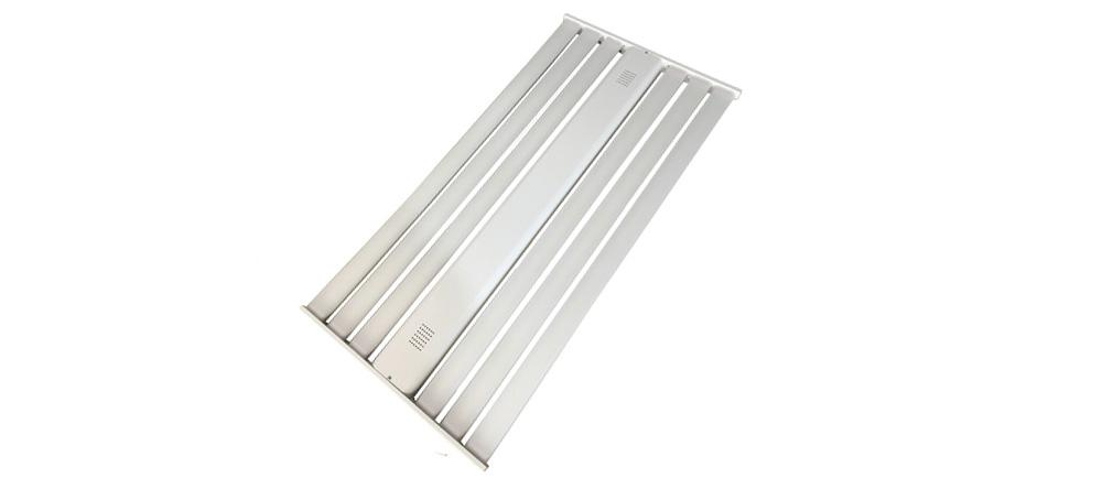 LGB4-6L-線條高棚燈