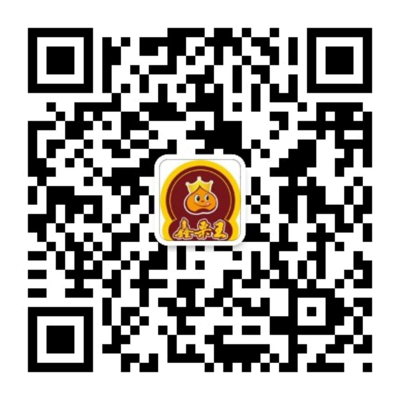 qrcode_for_gh_54ba8bbc693f_1280