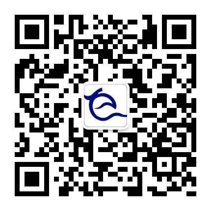 qrcode_for_gh_deffb8947eb6_430