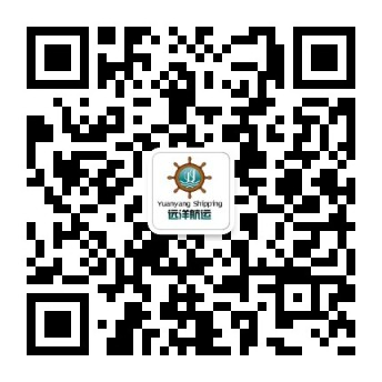 qrcode_for_gh_ba4aa14c3401_344