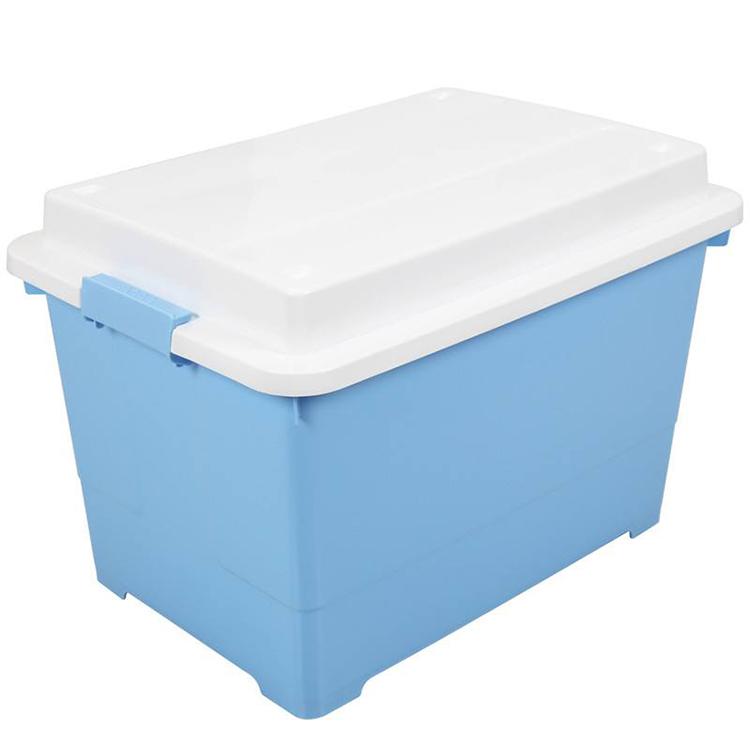 塑料儲物箱
