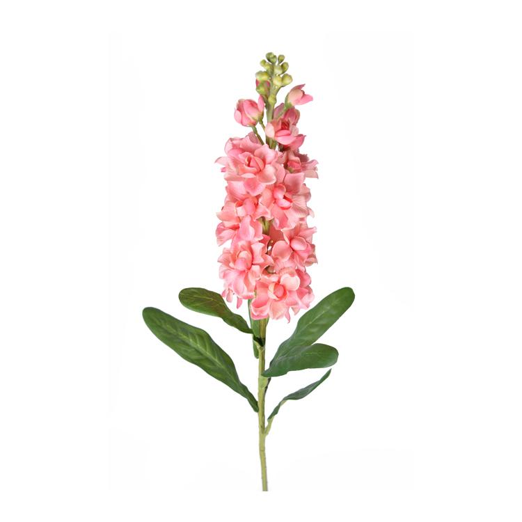 裝飾塑膠花