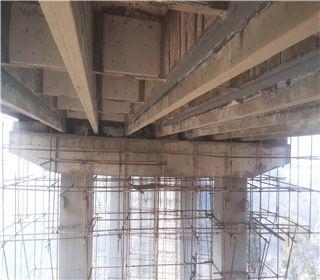 桥梁加固5