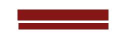 荣德logo