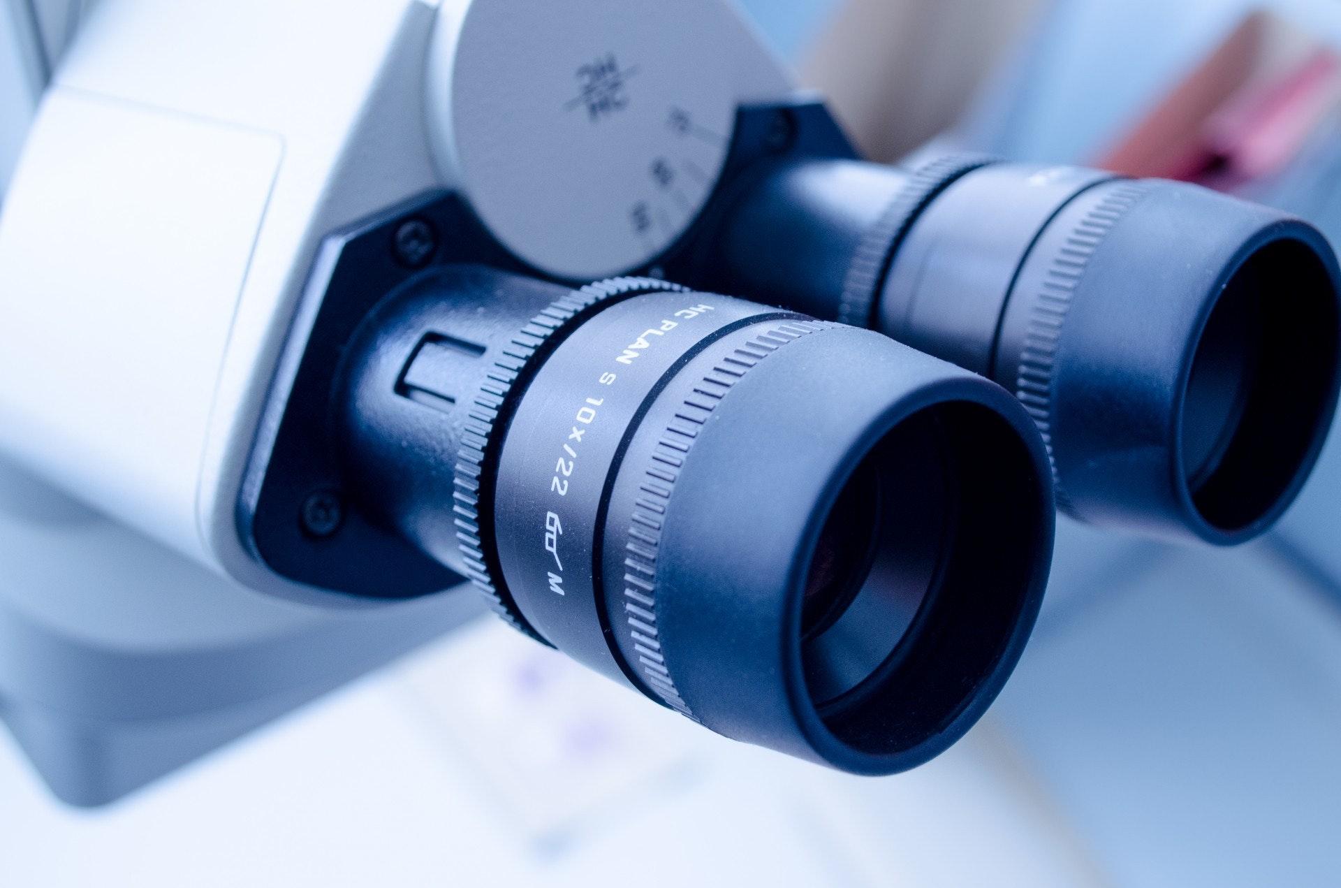 background-binoculars-black-267596