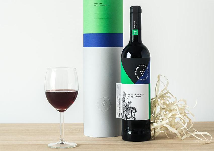 產品圖模板紅酒2