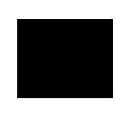 室內空氣治理圖標