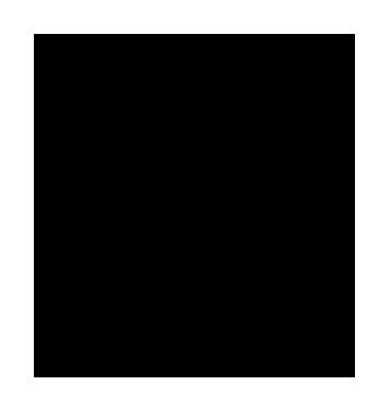 光催化圖標