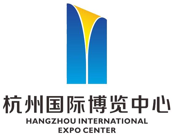 1、杭州奧體國際博覽中心