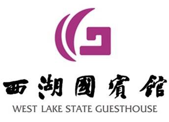 2、杭州西湖國賓館