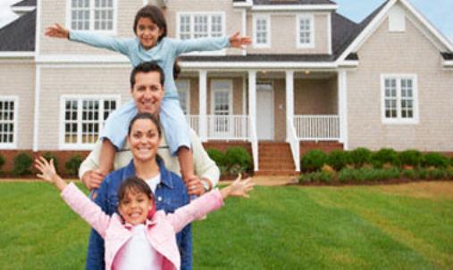 homeowner_landing_left