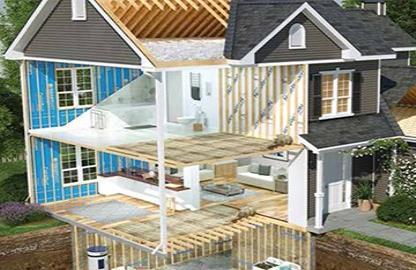 building_insulation_0
