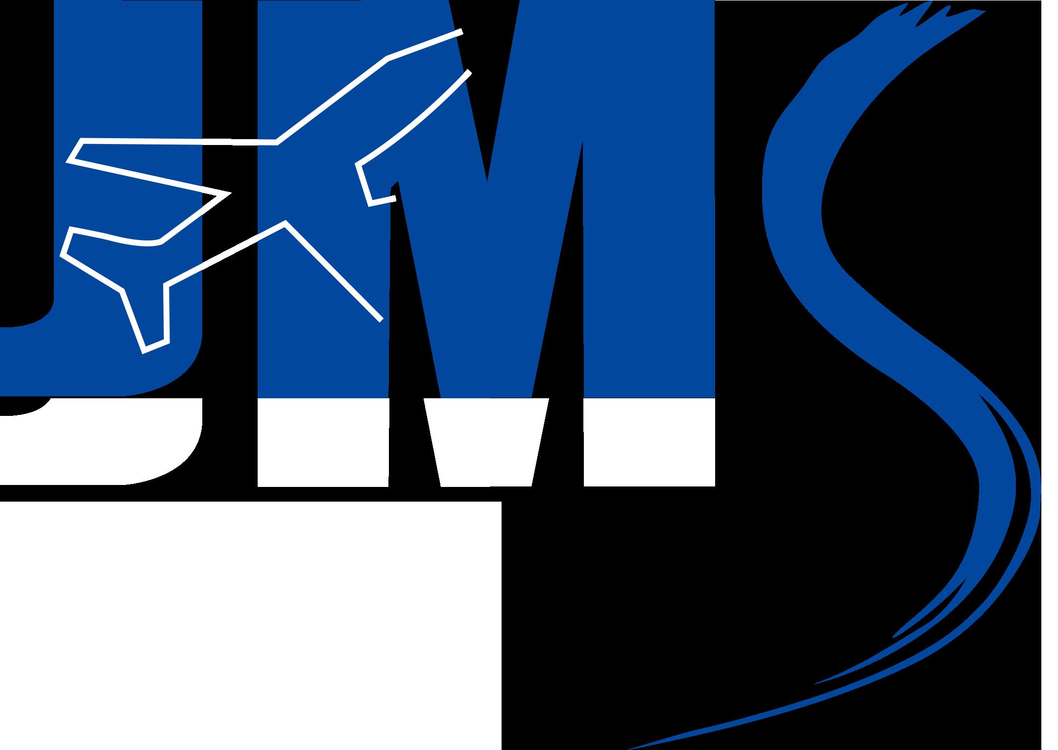 JMS-LOGO-顶对齐