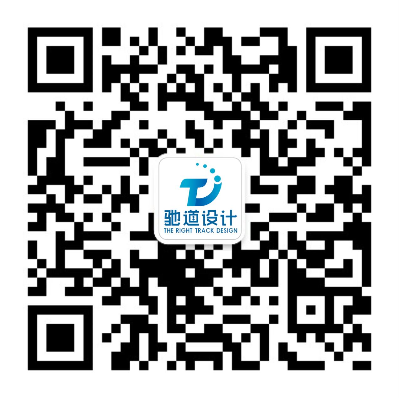 万博manbetx官网设计二维码