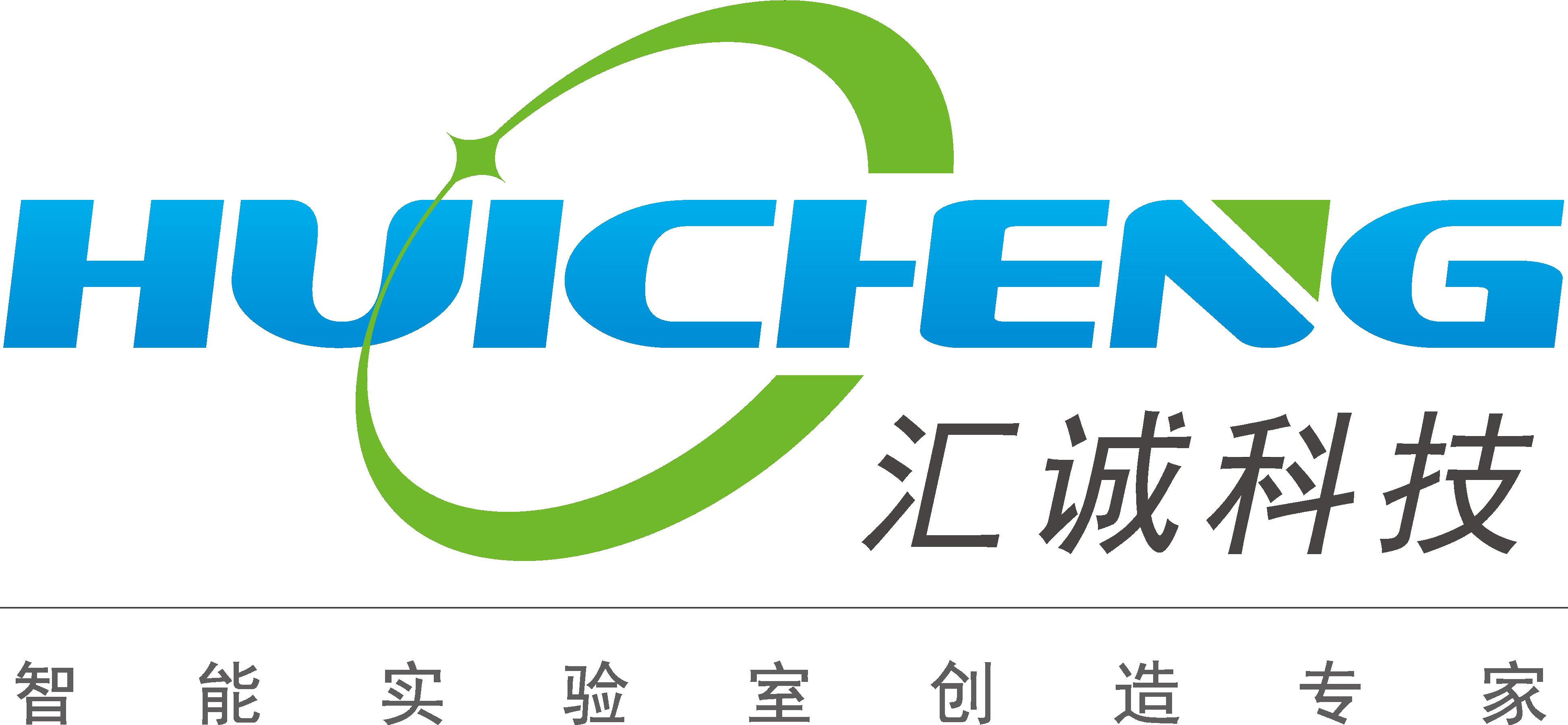 01汇诚logo