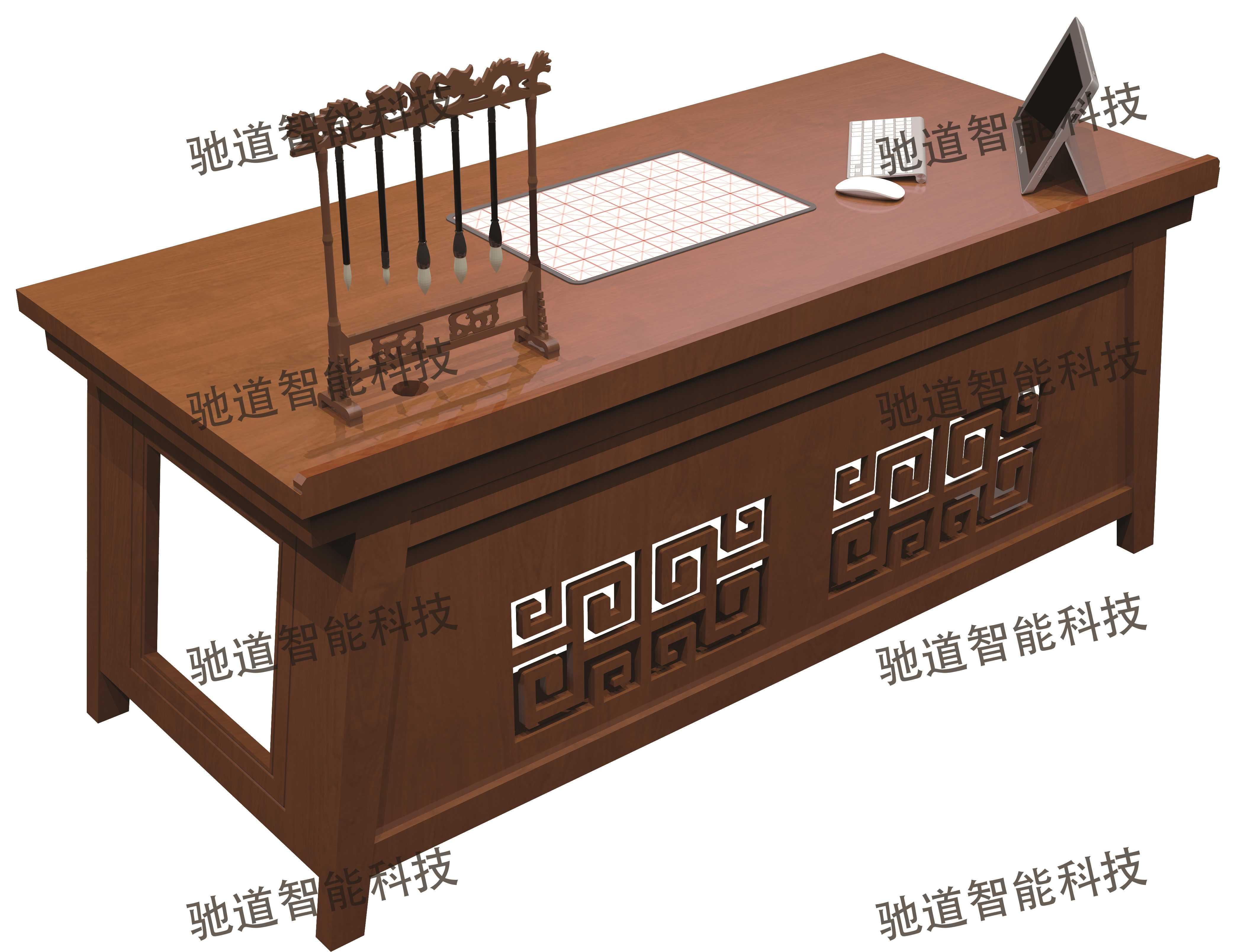 书法桌111
